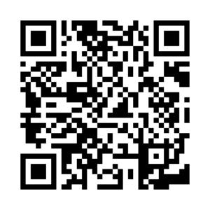 QR versión iOS